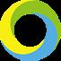 ロゴ画像:東京都オープンデータカタログサイト