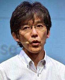 takuya_oikawa